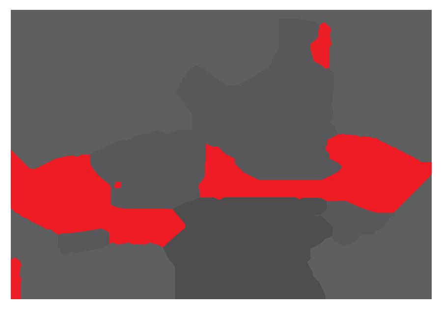 Monitoring - IWV Cloud